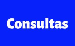Calendario de consultas