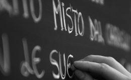 Italiano para Arquitectura y Diseño Industrial | Nivel I
