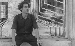 Charlas abiertas de Ariel Jacuvovich</br>«Modos de Hacer»