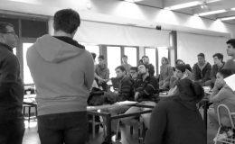 29 de Julio<br/>Día del Docente Universitario UNR