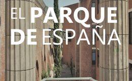 Proyectarán un documental sobre el Parque España