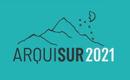 La FAPyD en Arquisur 2021