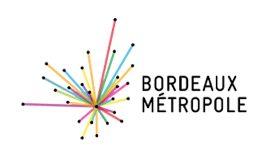 Convocatoria a práctica en Bordeaux Métropole 2022